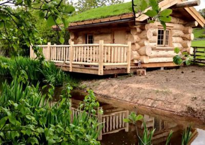Bespoke_log_cabin