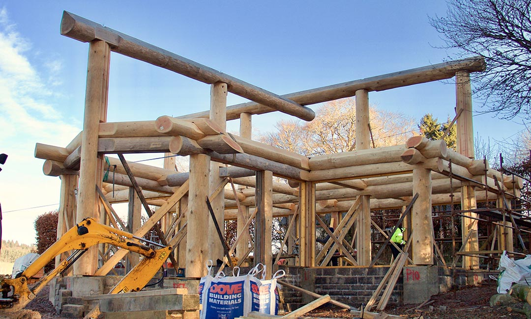 02-woodburn-dipper-log-home-scotland-timber-frame